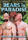 Video: Bears In Paradise