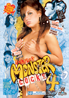 Video: Filthy's Monster Cocks 4