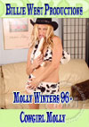 Video: Cowgirl Molly