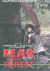Video: Fear In The Forest