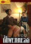 Video: The Governess