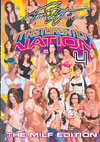 Masturbation Nation 4 - The MILF Edition