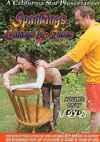 Video: Spankings Canings & Roses