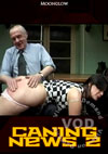 Video: Caning News 2