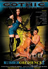 Video: Rubber Obedience 2