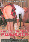 Video: Naughty Schoolgirls Punished