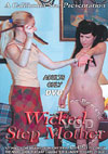 Video: Wicked Step Mother