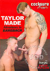 Video: Taylor Made - Adventures In Bareback