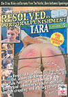 Video: Resolved By Corporal Punishment 5 Tara
