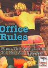 Video: Office Rules