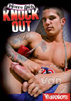 Video: Knockout