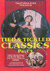 Video: Tied & Tickled Classics 3