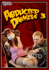 Video: Abducted Damsels 3