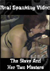 Video: The Slave and Her Two Masters
