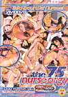 Video: The 75 Nurse Orgy