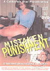 Video: Mistaken Punishment