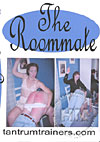 Video: The Roommate