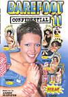 Video: Barefoot Confidential 11