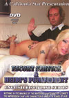 Video: Escort Service & Heidi's Punishment