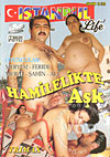 Video: Istanbul Life - Hamilelikte Ask