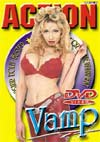 Video: Action Vamp