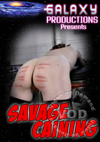 Video: Savage Caning