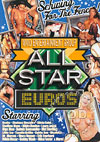 Video: All Star Euros