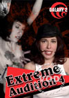Video: Extreme Audition 4
