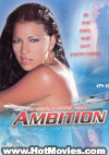 Video: Ambition