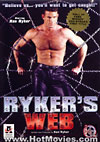 Video: Ryker's Web