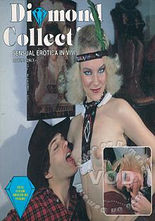 Diamond Collection 215 - Blonde Indian Box Cover