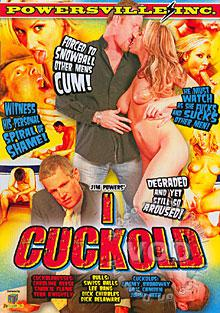 I Cuckold Video on Demand
