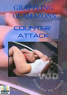 Counter Attack Box Cover