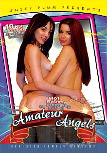 Amateur Angels