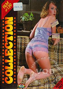 Collection 139 - Voluptous Erica Box Cover