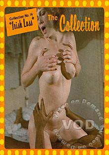 Collection 14 - Irish Lass Box Cover