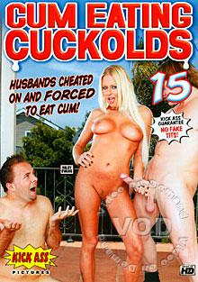 Cum Eating Cuckolds 15