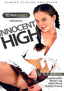 Innocent High 2