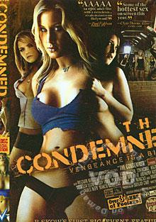 The Condemned (Disc 1)