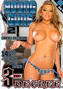 Young Guns 2 (Disc 1)