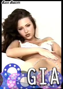 Gia Box Cover