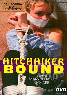 Hitchhiker Bound Box Cover