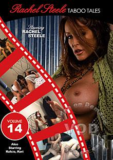 Big Tits Hardcore Video: Taboo Tales Volume 14, GROUP SEX, Threesomes, FFM, Older Women, 40+, MILF, Big Tits , Facials,  SexToyTV Video On Demand