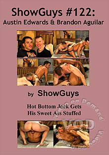 ShowGuys #122: Austin Edwards & Brandon Aguilar