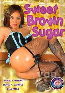 Sweet Brown Sugar