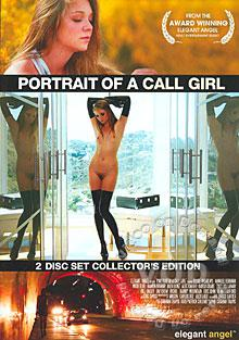 Portrait Of A Call Girl (Disc 1)