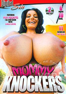 Mommy Knockers (Disc 1)