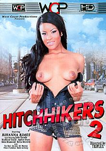 Hitchhikers 2