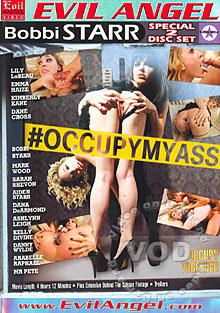 Occupy My Ass (Disc 2)