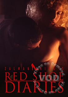 RED SHOE DIARIES: Slow Train Box Cover